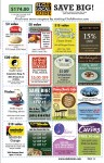 june-coupons