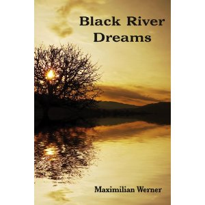 Black River Dreams