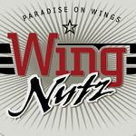 New Wing Nutz Is Now Open!