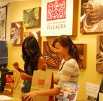 10,000 Reasons to Shop in Sugar House