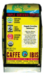 Caffe Ibis Coffee