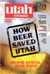 How Beer Saved Utah