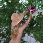 Utah Naturists not Nudists – find out the difference