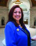 A Stronger Voice–Latinos in Utah Politics