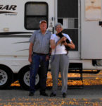 Happy RVing Choosing the Best RV for Your Family