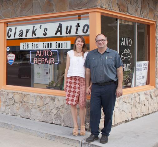 Clark'S Auto Parts >> Clarks Auto Parts Auto Car Reviews 2019 2020