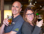 Now Open: The Annex by Epic Brewery