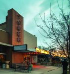 Why Tower Theater Video Rentals Thrive While Blockbusters Rentals Fail