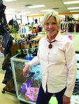 Cassandra's Closet: Utah's Longest Running Consignment Boutique