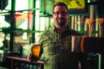 Hopped Up: Hoppers Brew Pub Brewer Wins Gold Medal