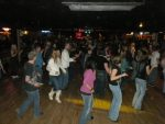Country Line Dancing in Utah