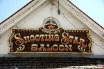 Utah's Oldest Business – Shooting Star Saloon