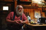 Survival in the Wild West: One Utah Mountain Man's Story