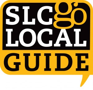 new-go-local-logo