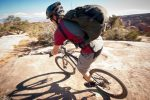 Why the World Comes to Moab to Bike