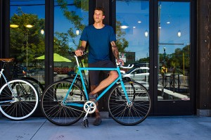 Jermey Danger and his Fixie-for-web