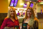 Megaplex Theatres: Utah's Choice Cinema
