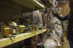 Ra-Elco: SLC's Place to Find Rare Electronic Parts