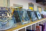 Glass Images & Creations