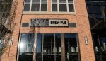 Wasatch Brew Pub Expands to Sugar House