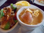 Mano Thai Diner: Vegetarian Thai Good at Its Finest