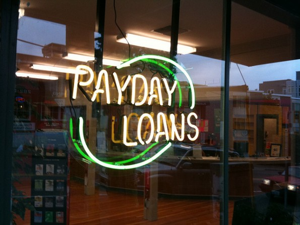 payday-loans1