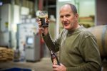 Utah Brewers Cooperative: Wasatch & Squatters