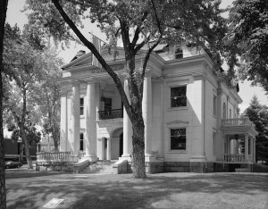 769px-David_Keith_Mansion,_Salt_Lake_City