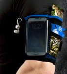 Ogden Runband – iPhone Running Armband