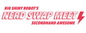 swap-meet-logo