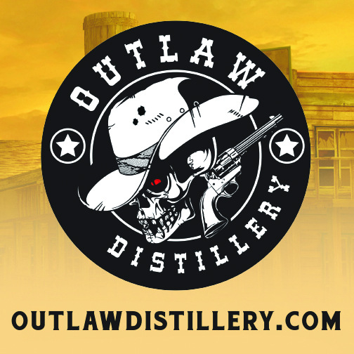 outlawdistillery