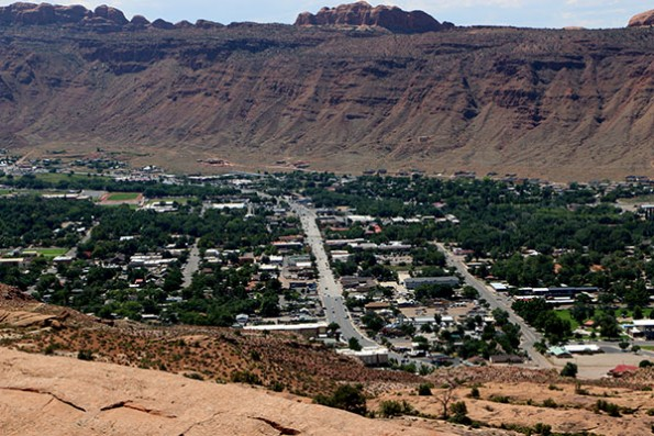 moab town resized