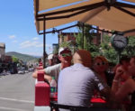 Park City Foodie Central Utah (with video)