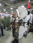 What's New at Salt Lake Comic Con This Year
