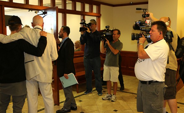 media attending dancing holladay court 2 scaled