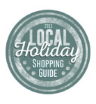 holiday_shopping_guide_logo_web