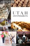 Made In Utah – Sweet Makers