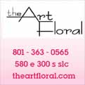 theartfloral