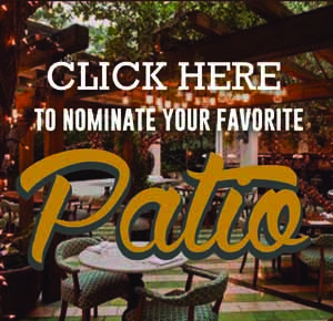 patiovote