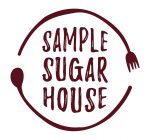 First Annual Sample Sugar House Event