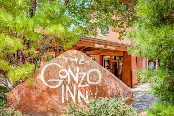 Gonzo_Inn_0110