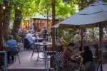 "<h1 itemprop=""name"">Your Favorite Dining Patios</h1>"