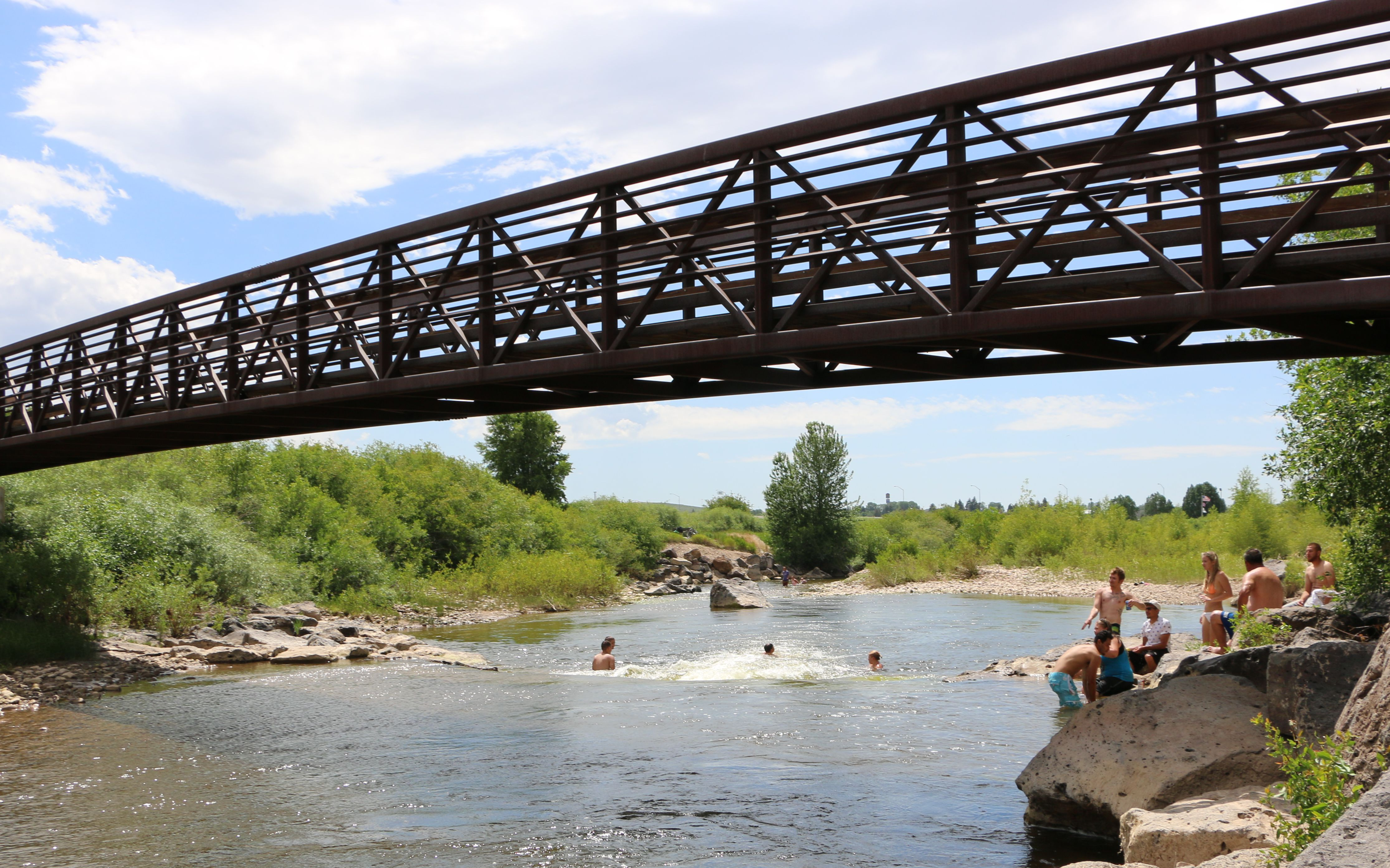 Best Places to Live in Evanston, Wyoming