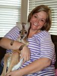 "<h1 itemprop=""animals"">Me and You and a Roo Named Lu</h1>"