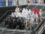 "<h1 itemprop=""event"">2016 Salt Lake Comic Con</h1>"