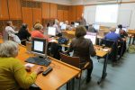 "<h1 itemprop=""education"">Tuition Free Classes for Seniors</h1>"
