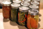 "<h1 itemprop=""gardening"">Preserving Your Harvest Through Canning</h1>"