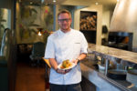 "<h1 itemprop=""chefs""> Farm to Table Chef Craig Gerome – HSL</h1>"