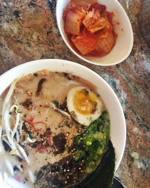 ramen-from-naked-fish-by-chelsea-nelson