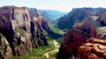 "<h1 itemprop=""places"">Don't Miss Hikes in Zion National Park</h1>"